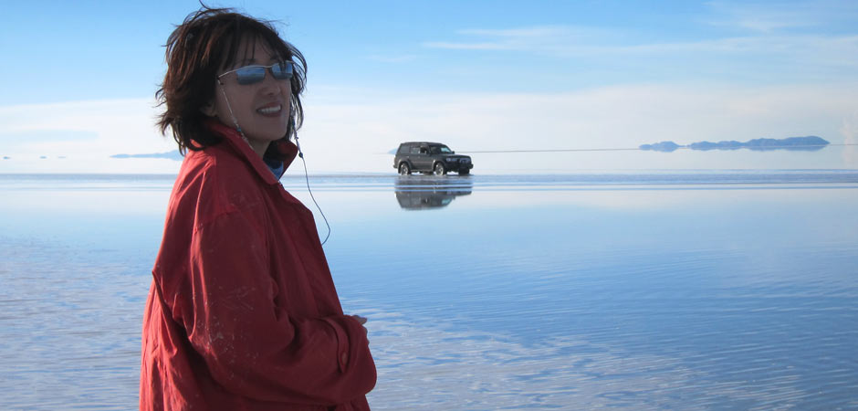 https://windandwater168.com/ja/wp-content/uploads/2013/04/uyuni_01.jpg