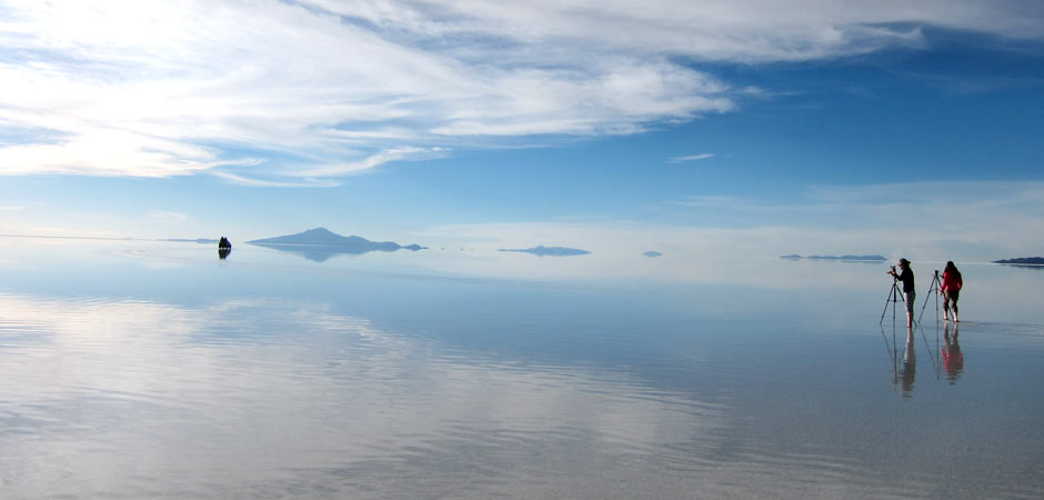 https://windandwater168.com/ja/wp-content/uploads/2013/04/uyuni_02.jpg