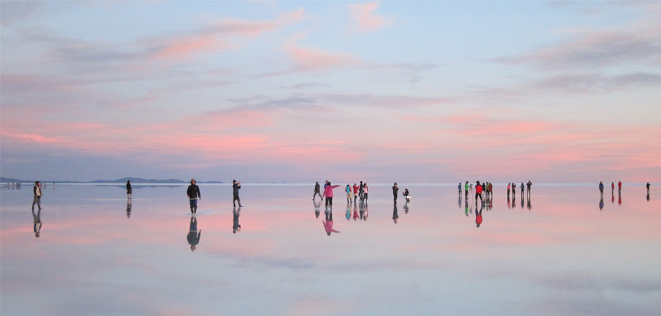 https://windandwater168.com/ja/wp-content/uploads/2013/04/uyuni_04.jpg