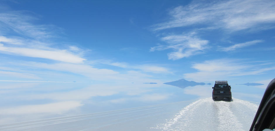 https://windandwater168.com/ja/wp-content/uploads/2013/04/uyuni_06.jpg