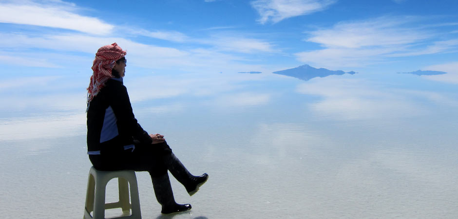 https://windandwater168.com/ja/wp-content/uploads/2013/04/uyuni_09.jpg