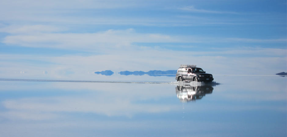 https://windandwater168.com/ja/wp-content/uploads/2013/04/uyuni_11.jpg