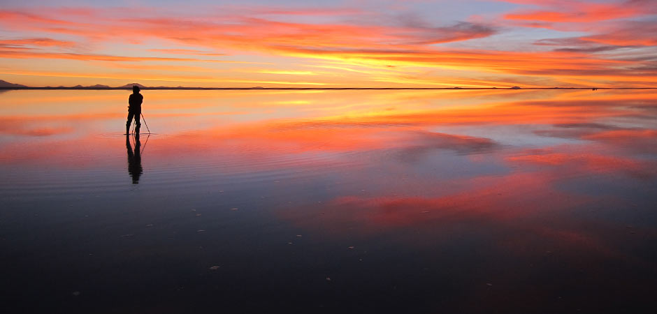 https://windandwater168.com/ja/wp-content/uploads/2013/04/uyuni_13.jpg